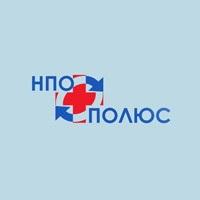 НПО ПОЛЮС - Воронеж