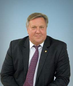 Ви́ктор Анато́льевич Саввате́ев