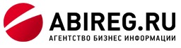 Воронежский «ПОЛЮС» добавит Минобороны кислорода